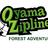 OyamaZipline