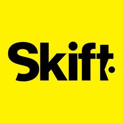 @skift