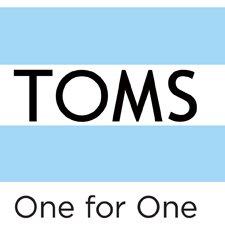 TOMS eyewear (@TOMSeyewear) | Twitter
