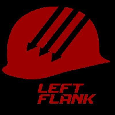 Left Flank Veterans