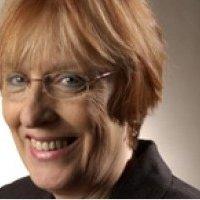 Nancy Hicks on Muck Rack