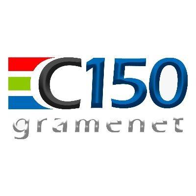 CANAL150gramenet