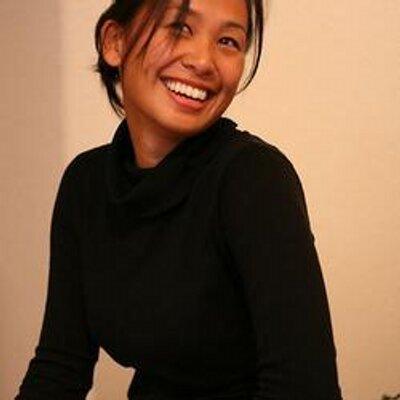 Audrey Tsang