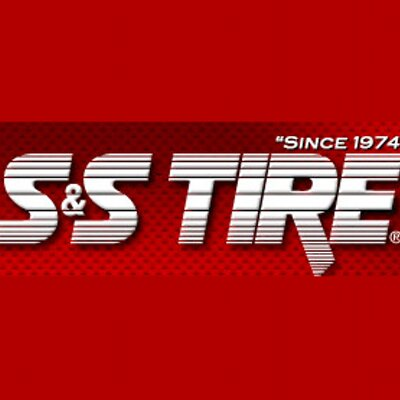 S S Tire Sandstire Twitter