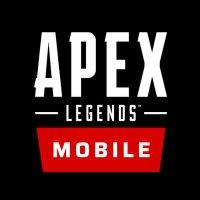 @PlayApexMobile_ hd profile photos