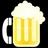 :phone::beer:
