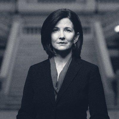 Patricia Murphy (@politicalinsidr )