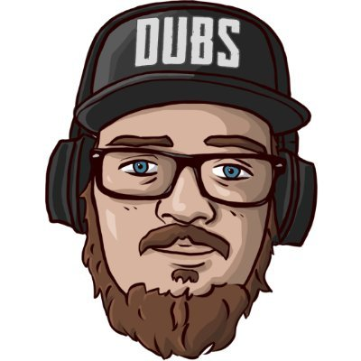 Twitter for Charli3Dubs Twitch channel. https://t.co/QHco8yCfvN