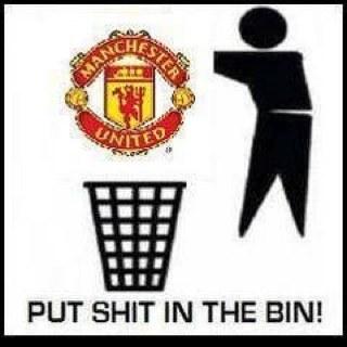 Hate Man Utd Man Utd Haters Twitter