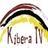 Kibera TV