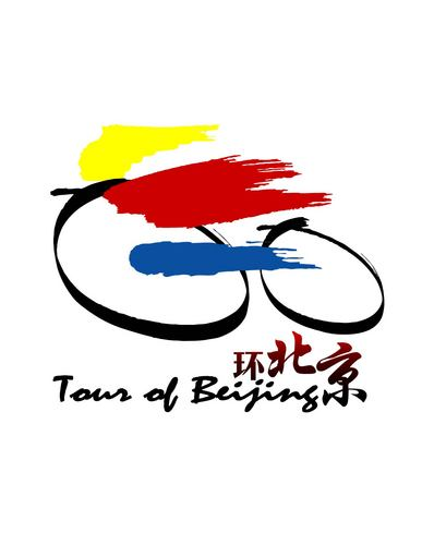 Tour of Beijing Social Profile