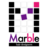 福島市美容室☆Marble