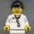 Dr. Acula #noCOVID 🏥🚑
