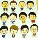 genao_owri