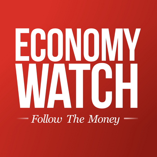 @EconomyWatch