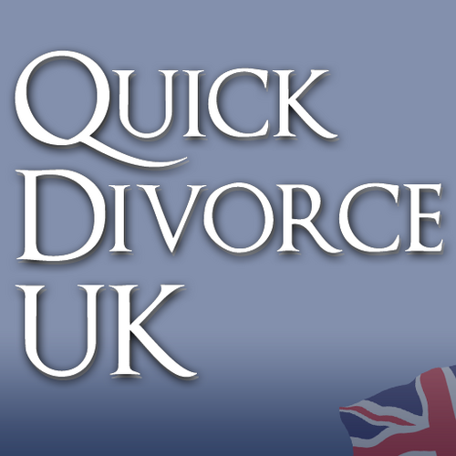 how to cancel a will divorce uk