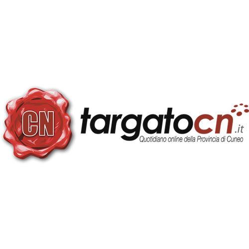 @TargatoCN