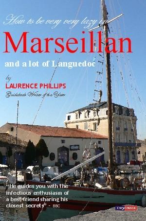 Laurence phillips