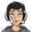 tezos_weed avatar