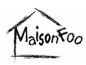 Maison Foo (@maisonfoo )