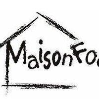 Maison Foo (@maisonfoo) Twitter profile photo