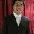 Laurence Yu