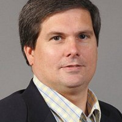 Todd Deaton on Muck Rack
