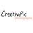 Creativpic