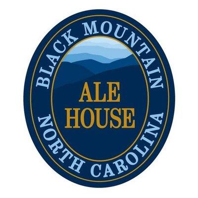 Blk Mtn Ale House Blkmtnalehouse Twitter