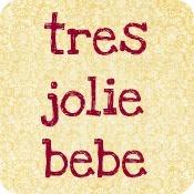 Tres Jolie Bebe (@TresJolieBebe) | Twitter