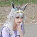 tubasa_cosplay
