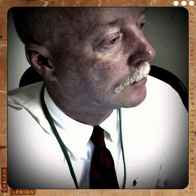Doug Mills salary