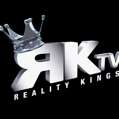 Reality Kings TV (@realitykings_tv)   Twitter