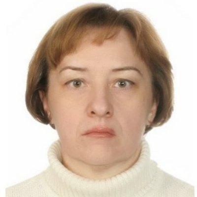 Елена Румянцева (@dlyaroditelei)