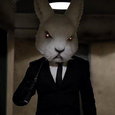 Followthewhiterabbit (@followthe_WR_)