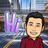 @UJLifehacker Profile picture