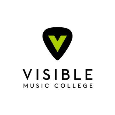 @visiblemc