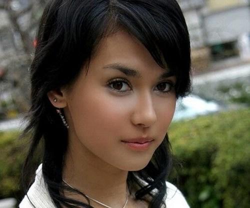 profile chinese women xiantao .