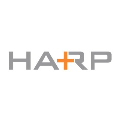 @Harp_Social