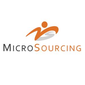 @MicroSourcing