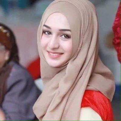 Zonia Khan ❤️❤️❤️