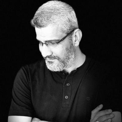 Abbas AlMuhsseen