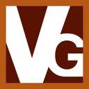 Vintner Grill (@VintnerGrill) Twitter