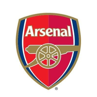 Arsenal Profile