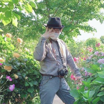 夢⭐️豚 🐖松村 健一郎 🐖🔥ミナケン
