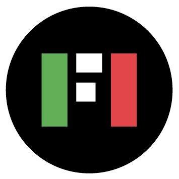 <b>footballitalia</b> (@<b>footballitalia</b>)   <b>Twitter</b>