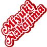 miyuki_staff