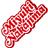@miyuki_staff
