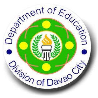 deped davao city depeddavao twitter
