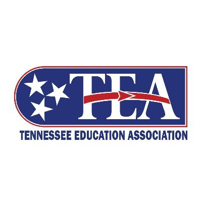 Tennessee's Teachers: Educating Our students, Engaging Our Parents, Empowering Our Schools.